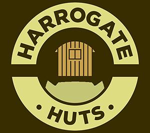 Harrogate Huts