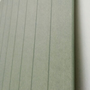 Shepherd Hut - Internal Cladding