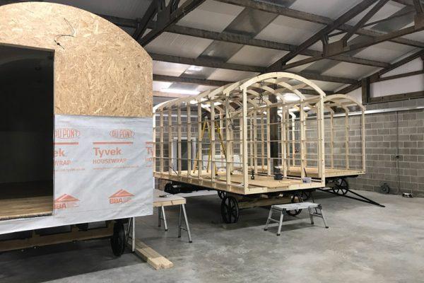 shepherd-hut-build-17