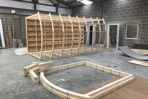 shepherd-hut-build-18