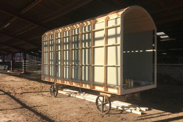 shepherd-hut-build-19