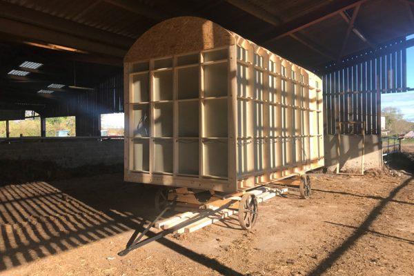 shepherd-hut-build-20