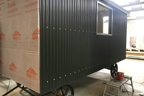 shepherd-hut-build-6